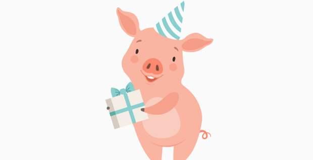 Что не нужно дарить на Новый год: гид по «плохим» подаркам