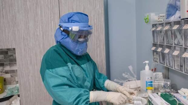 Россиянам назвали метод, который снизит риск тяжелого течения коронавируса