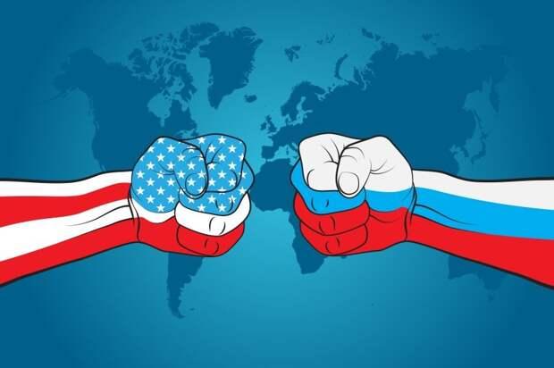 В чём секрет хороших отношений между США и Россией