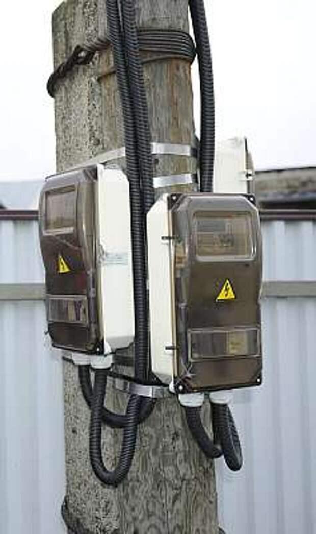 Правда ли, что плата за электричество на даче снизится?