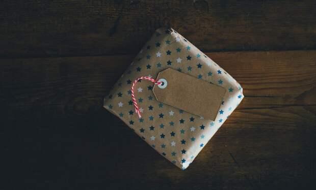 Нижегородки рассказали, сколько готовы потратить на подарки мужчинам к 23 февраля