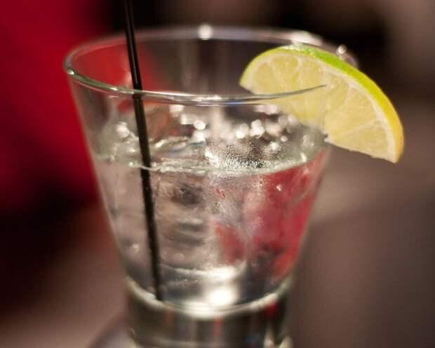 15 вещей о водке, которые необходимо знать в пятницу вечером