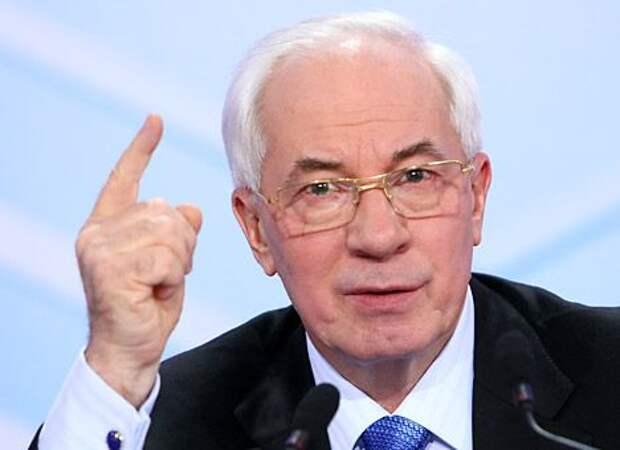 Минск-2: будут ли выполнены?
