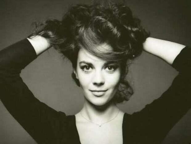 Голливудская актриса русского происхождения | Фото: liveinternet.ru