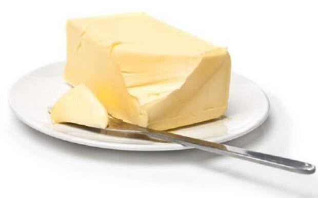 10 верных способов, как определить подлинность сливочного масла
