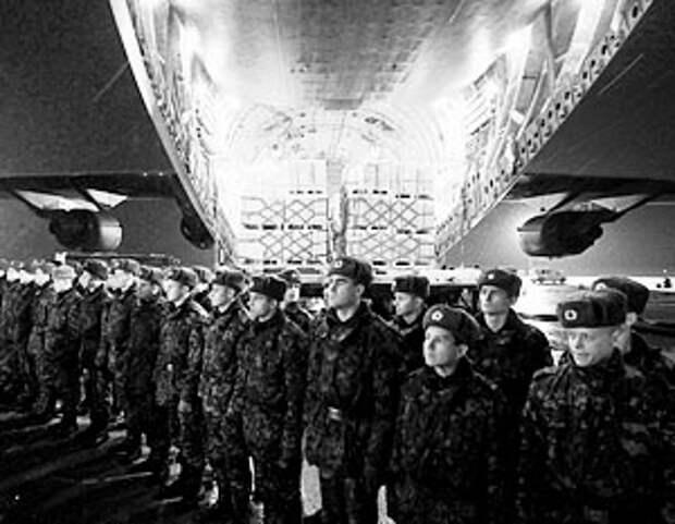 Украинская диаспора Канады пригрозила Киеву свернуть сотрудничество