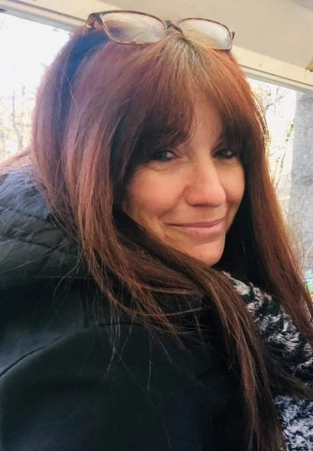 Детектив Саманта — разоблачительница мошенников на сайтах знакомств