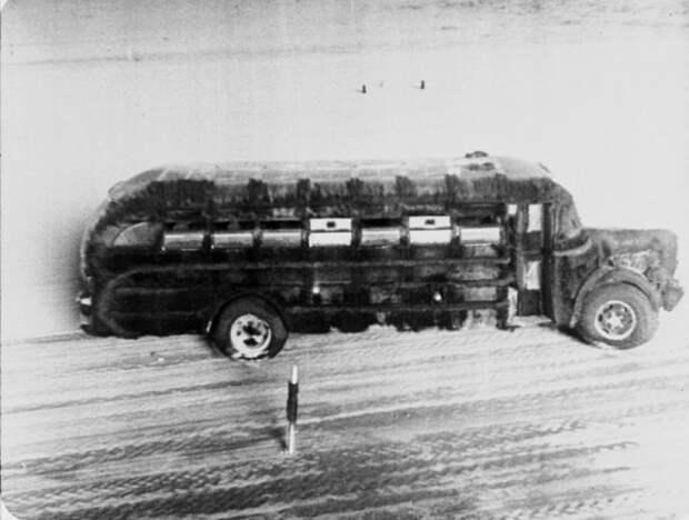 bomba014