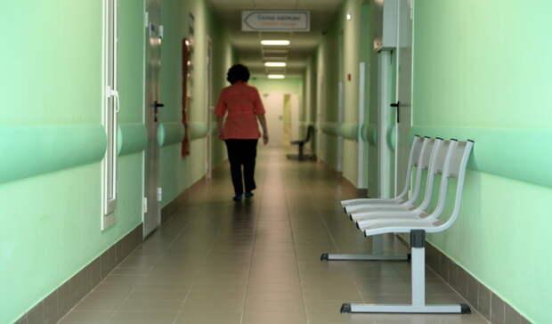 42 жителя Удмуртии заболели коронавирусом за минувшие сутки