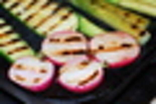 grilled radish (7)-003