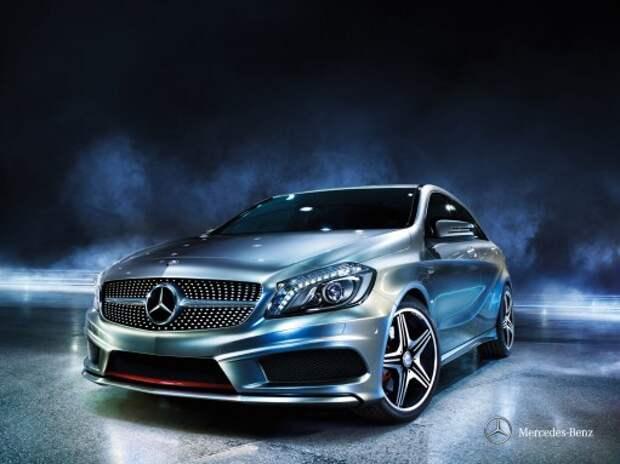 Средняя цена нового автомобиля близка к 1 млн рублей