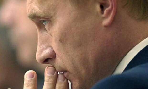 http://u-f.ru/sites/default/files/imagecache/750x450/news/24_iyun_2015_-_1458/germaniya-sovsem-ne-hochet-videt-putina-i-voobsche-rf-na-sammite-bolshoy-semerki_1.jpeg