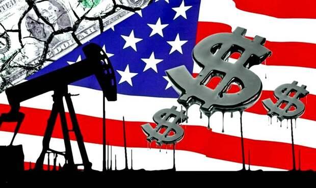США прокололись: последние санкции принесли России $1 мрд