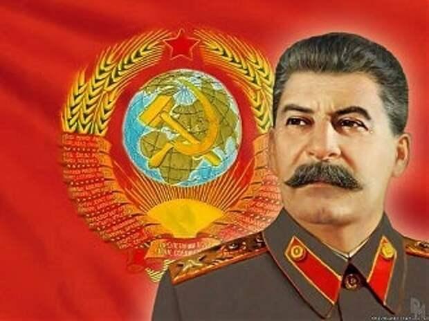 Забытые уроки истории: Сталин об украинском национализме...