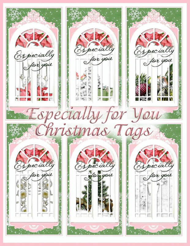 Cottage_Chic_Especially_for_You_Christmas_Tags_Sample (541x700, 463Kb)