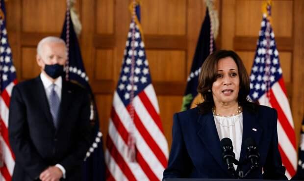 Американские санкции и Теренс Хилл