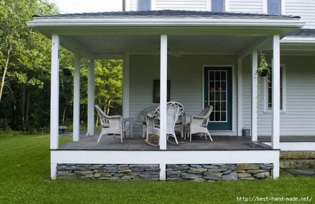 HabitatPostandBeam-Farmhouse-Porch-910281_0_4-0359-traditional-porch (650x423, 189Kb)