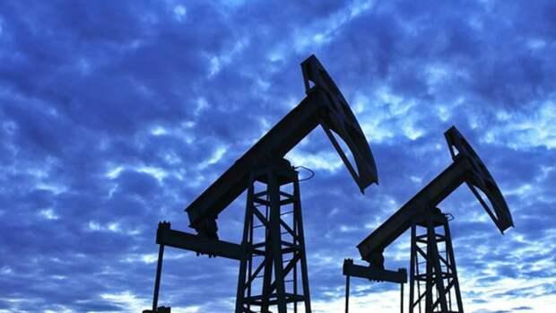 Российский президент ипремьер Ирака позитивно оценили сделку ОПЕК+