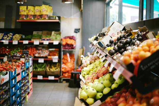 Беспощадный русский маркетинг: как продать еду в разы дороже ее реальной стоимости