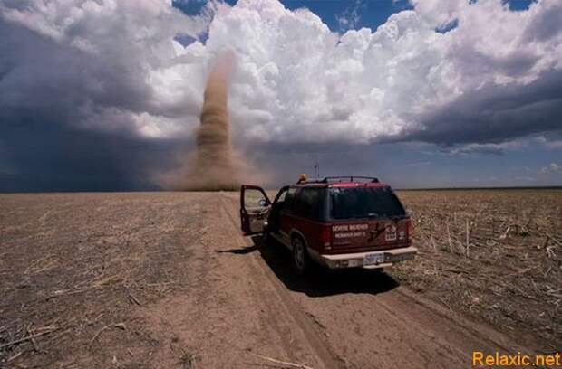 national-geographic-moments-29