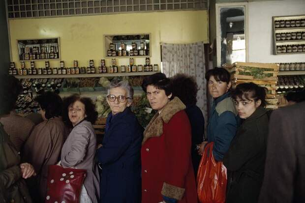 1990 Tirana by Martin Parr8.jpg
