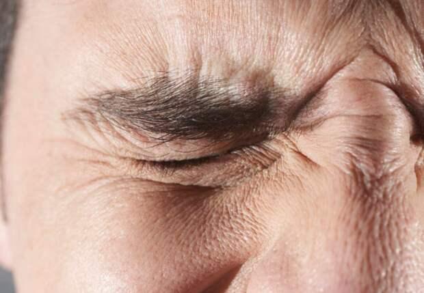 Разные зрачки и другие симптомы зрения, с которыми нужно обратиться к врачу