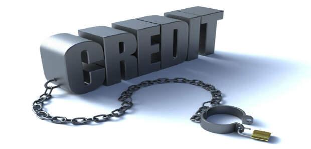 НЕОПЛАТНЫЕ. Как не отдавать кредиты, если вы остались без работы