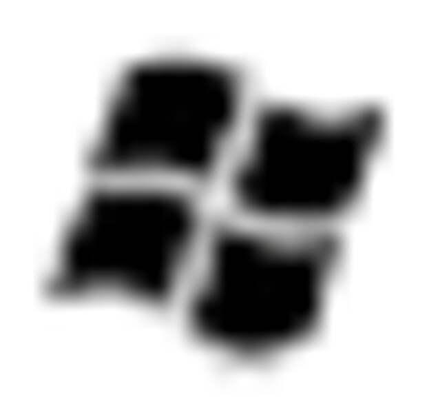 Горячие клавиши на клавиатуре Windows. Список