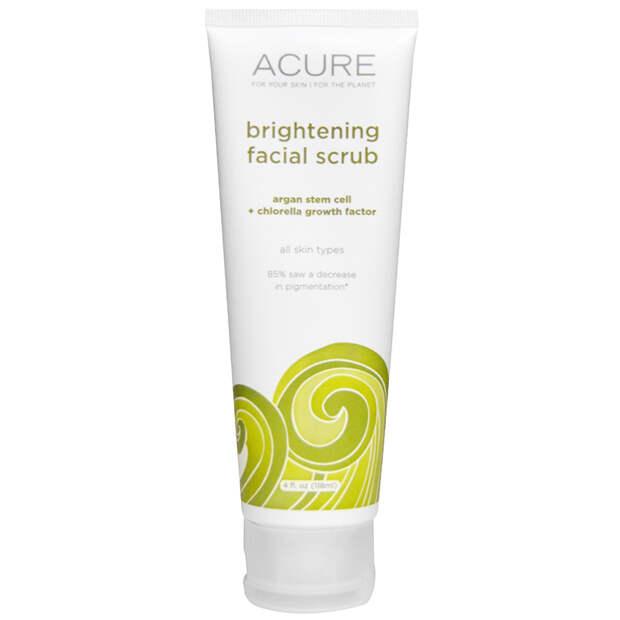 Acure Organics2