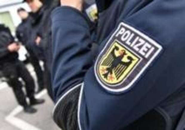 В Германии в приюте для беженцев обнаружили тело девушки