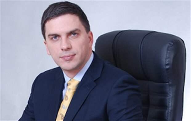 """Гендиректор """"Русагро"""" Басов увеличил долю в компании до 7,54%"""