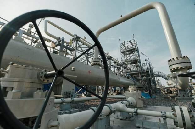Евродепутат о газопроводе «Северный поток – 2»: Россия рано кричит «ура»