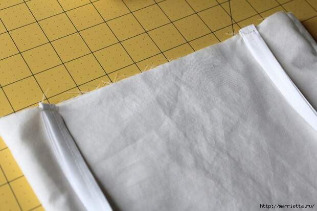 Органайзер из кухонной табуретки (11) (700x466, 232Kb)