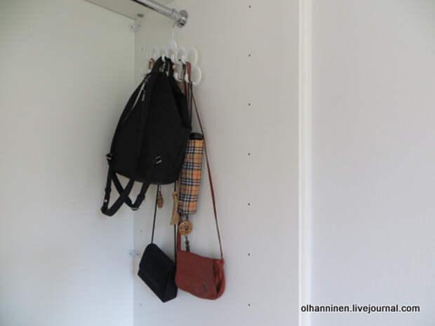 08 вешалка для галстуков и мелочей.JPG