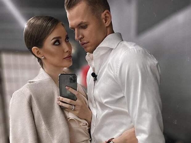 5 звезд, закрутивших роман с женатыми