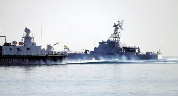 Пальба из резиновых утят — спойлер Дня независимости в Одессе