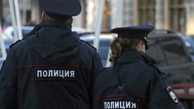 Казнить или помиловать? Как в России и других странах наказывают за наркотики закон, полиция, статистика
