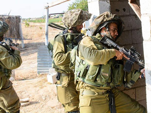 Бывший израильский спецназовец рассказал, как России отомстить за Су-24