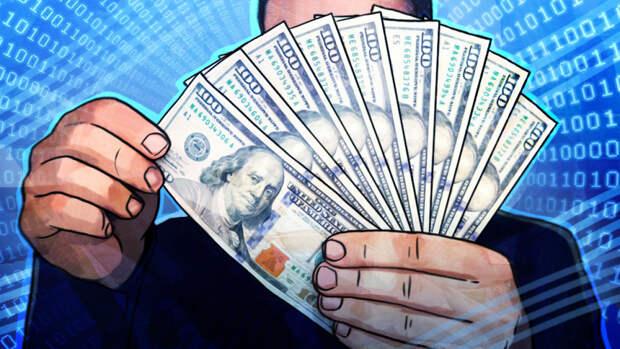 """""""Спонсоры"""" перевели ФБК полмиллиона рублей за день до анонса незаконной акции"""