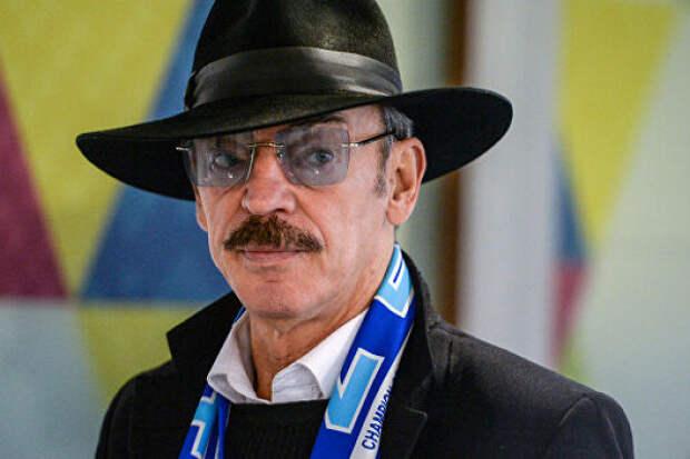 Боярский иСтоянов высказались овакцине откоронавируса