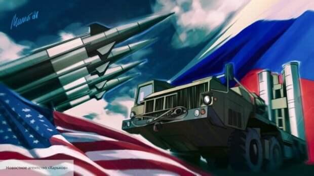 The National Interest оценило новый план США по войне с Россией