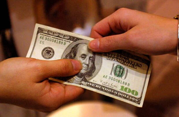 Названы признаки самых надежных валют