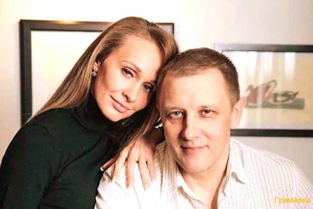 Из блудницы в православную. Полина Невзорова – почему от неё отказался знаменитый отец