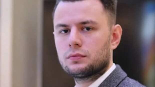 Антон Покатович: Демонстрация силы спекулятивного вмешательства