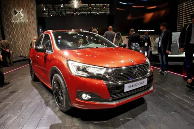 Citroen_DS4_Crossback_6