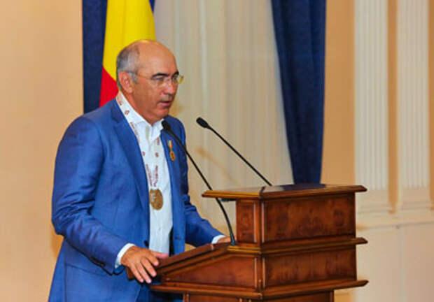 Бердыев улетел в Казахстан, не встретившись ни с кем из РФС - переговоров не было, хотя у Бекиевича есть свои лоббисты
