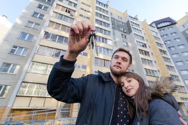 Эксперты прогнозируют стабилизацию цен на недвижимость в Крыму во втором полугодии 2021
