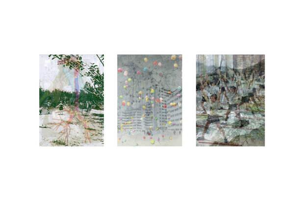 На какие выставки обратить внимание в октябре. Исследование сна, сложные скульптуры из стекла и номинанты Премии Курехина