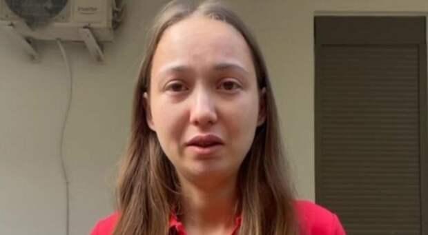 Туристку из России обвинили в краже кошелька в Турции
