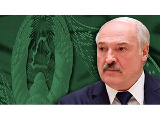 Белоруссия после Лукашенко. Что предлагает президент